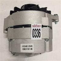 DB ELECTRICAL ADR0335 ALTERNATOR