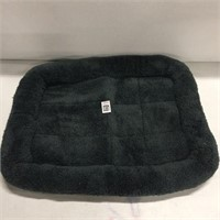 AMERICAN KENNEL CLUB PET BED