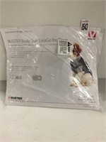 KRUUSE BODY SUIT FOR DOGS