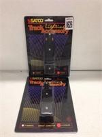 SATCO TRACK LIGHTING ACCESSORY