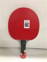 STIGA PADDLE - FOR TABLE TENNIS