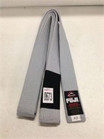 FUJI KIMINO ACHIEVE EXCELLENCE A3 BELT
