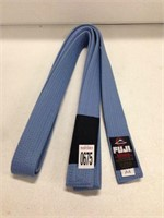 FUJI KIMINO ACHIEVE EXCELLENCE A4 BELT