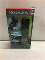 REMINGTON SAMRT BEARD TRIMMER 9000