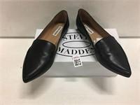 STEVE MADEN WOMEN'S SHOES, SIZE 9.5
