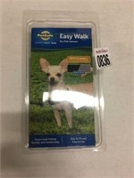PET SAFE NO-PULL HARNESS