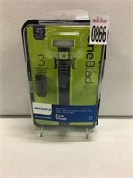 PHILIPS ONE BLADE TRIMMER