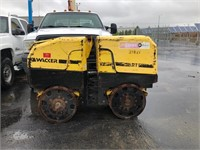 Online Trucks & Machinery Auction Multiple MT Locations
