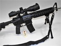 6/15/19 Firearms & Sporting Goods