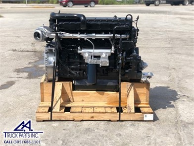CUMMINS L10 Engine For Sale - 51 Listings | TruckPaper com - Page 1 of 3