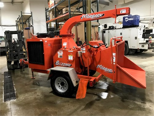 Used Construction Equipment For Sale By Maverick