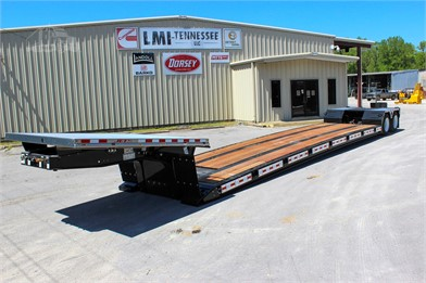 Trailers For Sale By LMI-Tennessee LLC - 304 Listings | www