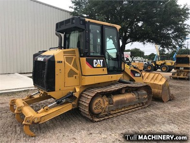 CATERPILLAR 953D For Sale - 65 Listings | MachineryTrader com - Page