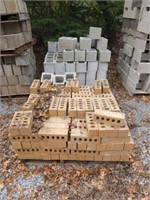 Grossen Construction Auction