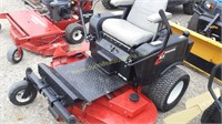 Fall Equipment  and Truck Auction 2014