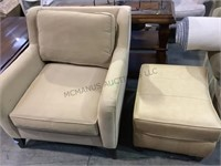 06/02/19 Online Only Furniture collectibles
