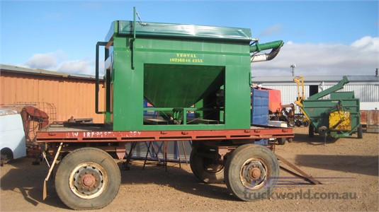2013 Other Ag other - Farm Machinery for Sale