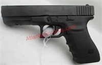 Firearms Glock Springfield Ruger Marlin Remington Winchester