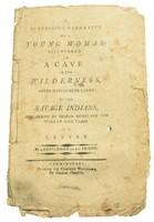 11/18/14 Book Auction
