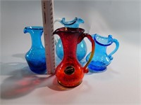 Online Only Auction - Antiques, Glassware & More