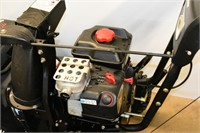 Murray Dual Stage Snow Blower