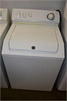 Maytag Washing Machine