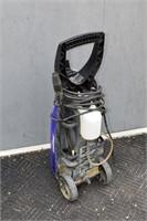 Simoniz Pressure Washer (Missing Hose & Wand)