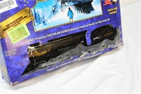 The Polar Express Train Set (Open Box)