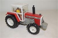 Britains 2680 Massey Ferguson Tractor