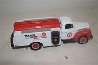 Replica 1961 Ford Texaco Truck