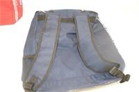Budweiser & Bud Light (24) Can Cooler Bags