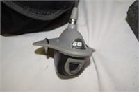 Marcum VS380 Underwater Viewing System