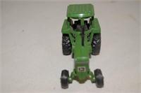 """3"""" John Deere Tractor"""