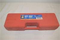 (Never Used) (9) pc. Dent Puller Kit