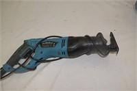 Makita (12) V Cordless Drill & Altocraft
