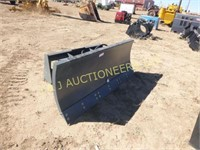 Springer Consignment Auction