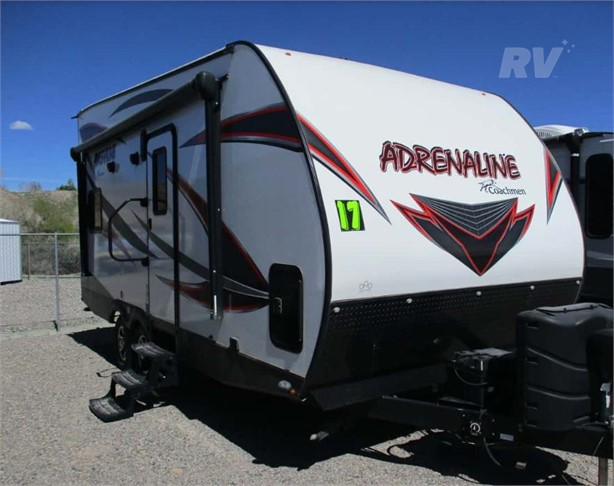 RVs For Sale - 21845 Listings   RVUniverse com   Page 320 of 874