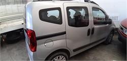 Fiat Qubo  used