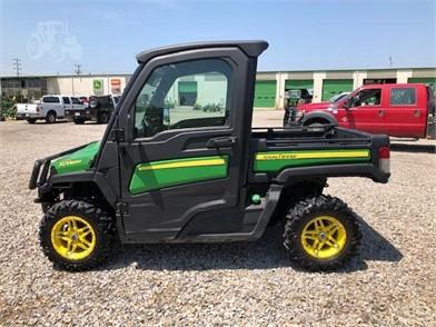 John Deere GATOR For Sale In Arkansas - 26 Listings