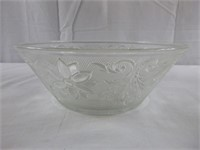 ONLINE ONLY!!!  COINS, POTTERY, VINTAGE AND MORE!!