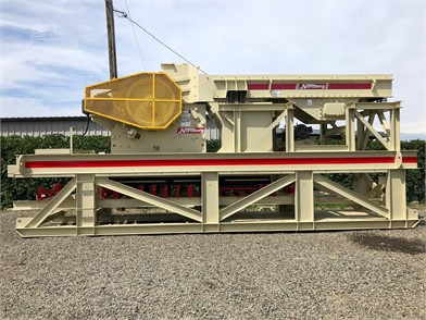 METSO C80 For Sale - 5 Listings | MachineryTrader com - Page