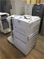 Butte County & CSUC Surplus Auction