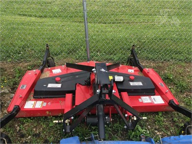 RURAL KING Rotary Mowers For Sale - 1 Listings