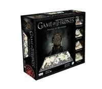 GAME OF THRONES 4D PUZZLE WESTEROS & ESSOS 891
