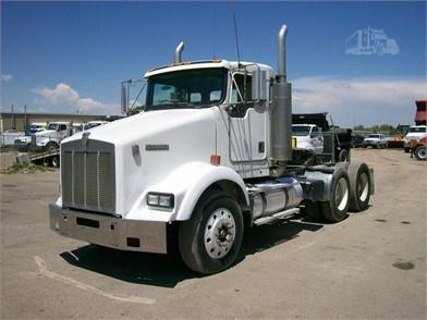 Inventory | Hampton Truck and Equipment Sales, Inc
