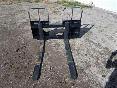 Excellent Qt Pallet Forks Hd 4200 Other Auktionsergebnisse 1 Pdpeps Interior Chair Design Pdpepsorg