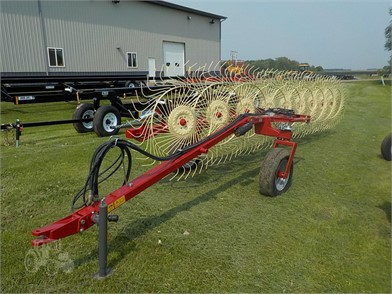 SITREX TR9 For Sale - 12 Listings | TractorHouse com - Page 1 of 1