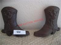 Online Western Decoration Auction