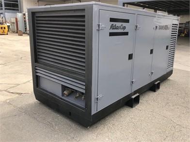 atlas copco generator wiring diagram atlas copco xams850 for sale 4 listings machinerytrader com  atlas copco xams850 for sale 4