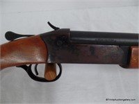 Winchester Model 370 Youth 410 Shotgun | Trinity Auction Gallery
